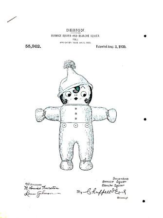First Patent Pic