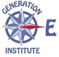 Gen E Logo