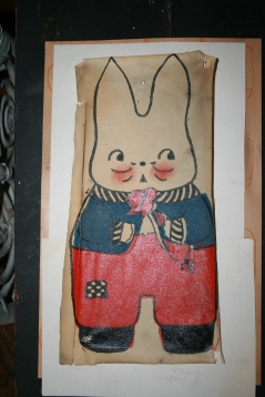 Rabbit Original